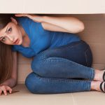Perché si è claustrofobici? | Pazienti.it