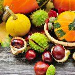 Allergie alimentari autunnali: cosa fare in questi casi? | Pazienti.it