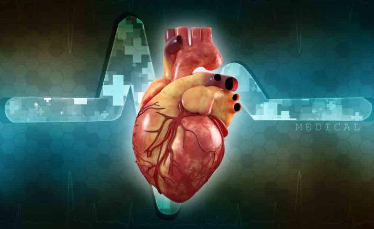 Soffio al cuore: è possibile curarlo? | Pazienti.it