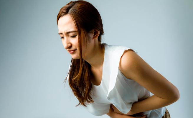 Mioma uterino: cause, sintomi, diagnosi e trattamento