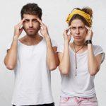 Come ritrovare la giusta concentrazione (e un po' di memoria!) | Pazienti.it