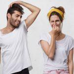 Deodorante: lo usi nel modo giusto? | Pazienti.it