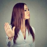 Perché si è permalosi? | Pazienti.it
