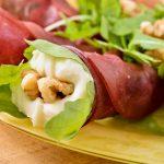 Una ricetta veloce e light per la pausa pranzo | Pazienti.it
