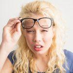 Perdita della vista: quando la causa è il diabete   Pazienti.it