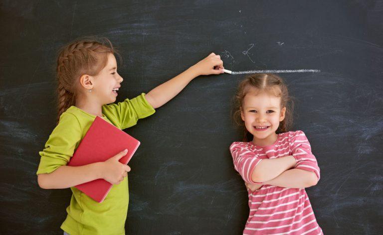 Il mio bambino cresce regolarmente? | Pazienti.it