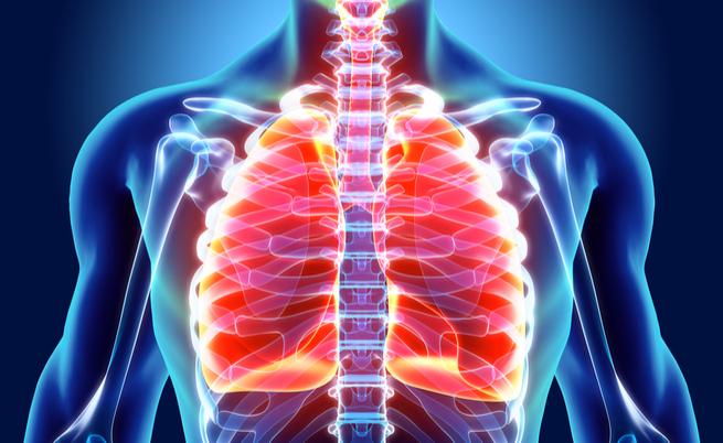 9-13 settembre: prende il via l'ERS, il Congresso Internazionale di Pneumologia | Pazienti.it