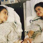 Selena-150x150 | Pazienti.it