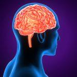 Come riconoscere l'Alzheimer giovanile | Pazienti.it