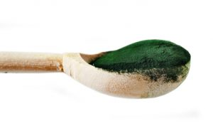 Alga spirulina: a cosa serve | Pazienti.it