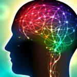 Alzheimer-150x150 | Pazienti.it