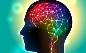 Alzheimer: come si effettua la diagnosi | Pazienti.it