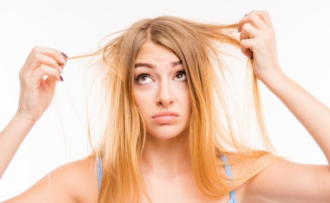 Caduta dei capelli: come renderli più forti e resistenti