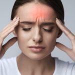 Arriva l'autunno… e il mal di testa! Che fare? | Pazienti.it