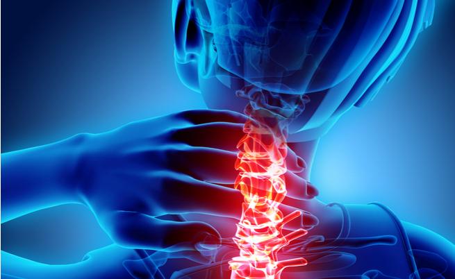 Primi freddi e dolore cervicale 10 rimedi fai da te per for Mal di testa da cervicale quanto puo durare
