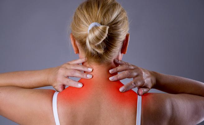 Freddo e reumatismi: i consigli per prevenirli | Pazienti.it