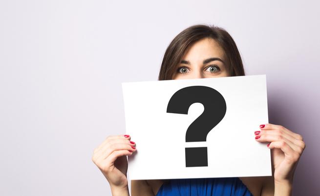 Esenzioni dal ticket sanitario: a chi spettano e come richiederle | Pazienti.it