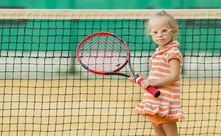 Bambini e adolescenti disabili: quali gli sport consigliati?   Pazienti.it