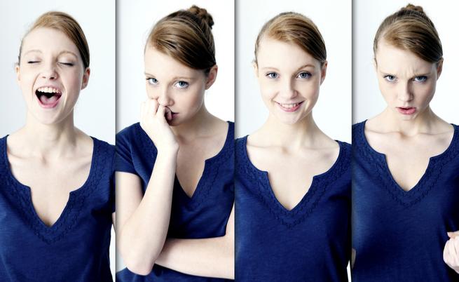 Disturbo bipolare? Scoprilo con un semplice test! | Pazienti.it