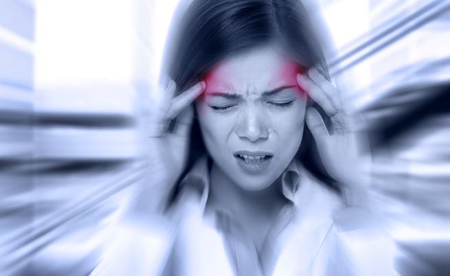 Shock anafilattico: l'importanza di un'azione immediata | Pazienti.it