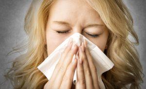 Rimedi raffreddore: ecco come prevenirlo e curarlo | Pazienti.it
