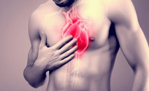 Diabete: aumentano i rischi cardiovascolari, come ictus e infarto | Pazienti.it