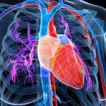A ogni età la sua pressione (sanguigna) | Pazienti.it