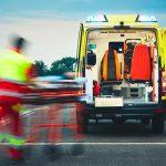 Codici del pronto soccorso: come funziona il sistema e quali sono le priorità? | Pazienti.it
