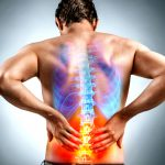 Mal di schiena: 5 posizioni che ti faranno stare subito bene | Pazienti.it