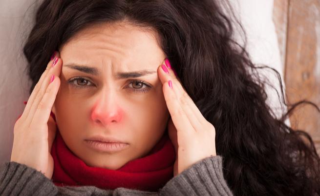 Influenza o raffreddore: sapresti distinguerli? | Pazienti.it