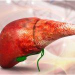 Malattie croniche: tutte le esenzioni | Pazienti.it