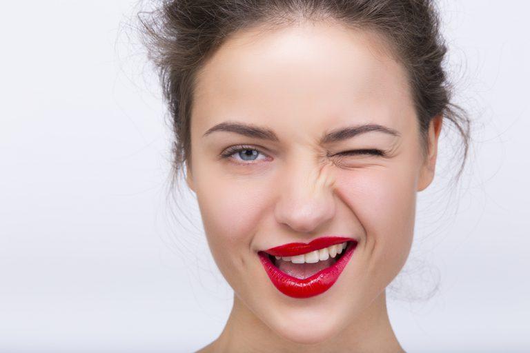Anche le belle donne fanno paura (si tratta di una vera fobia) | Pazienti.it