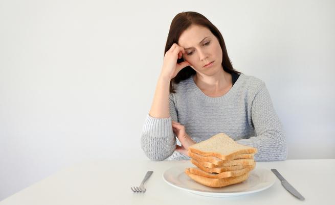 Tutta la verità sui cibi senza glutine | Pazienti.it