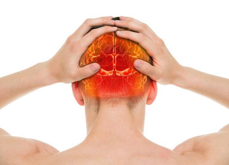 Mal di testa: siete sicuri di masticare nel modo corretto? | Pazienti.it