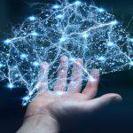 Un nuovo farmaco potrebbe curare tutte le forme di autismo | Pazienti.it