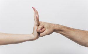 Violenza sulle donne: i traumi psicologici   Pazienti.it