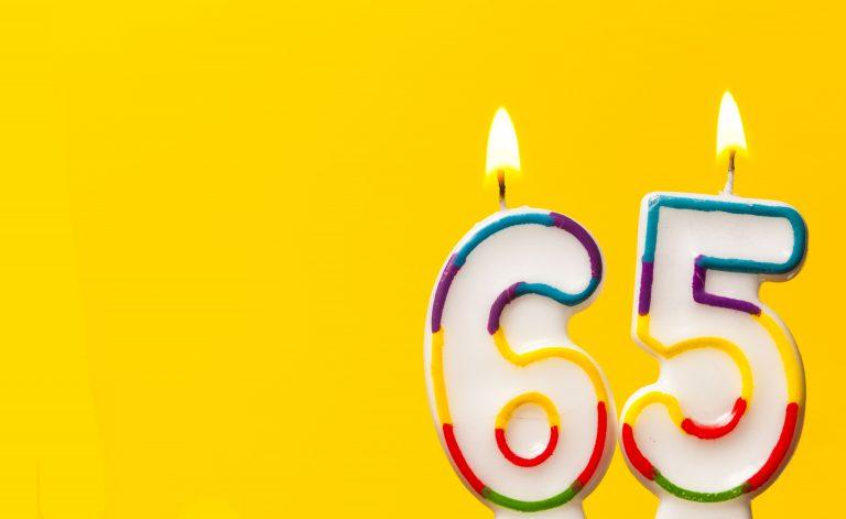 Ticket sanitari dopo i 65 anni: ecco cosa prevede la riforma | Pazienti.it