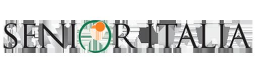 logo_senior_italia
