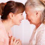 Per i caregiver familiari è in arrivo un fondo da 60 milioni di euro | Pazienti.it
