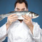 Mangiare pesce fa bene alla memoria: vero o falso? | Pazienti.it