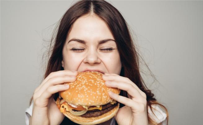 Quello strano legame tra le ossa e il nostro appetito | Pazienti.it