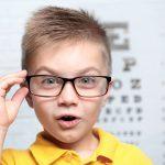Occhiali-per-bambini-150x150 | Pazienti.it