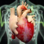 Intervento a cuore aperto? Meglio di pomeriggio | Pazienti.it