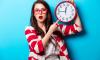 Cortisone: ecco qual è l'orario migliore in cui assumerlo per limitare gli effetti collaterali | Pazienti.it
