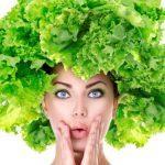 Fibre in eccesso: ecco perché non dovresti esagerare con la frutta e la verdura | Pazienti.it
