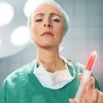 10 esami che una donna dovrebbe fare dopo i 50 anni | Pazienti.it