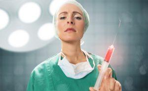 Esami da fare dopo i 50 anni: ecco quali sono | Pazienti.it