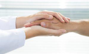Biotestamento: cosa prevede la legge del testamento biologico | Pazienti.it