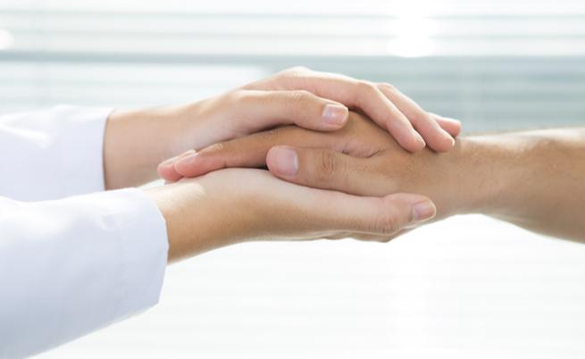 Biotestamento, il glossario essenziale per capire la legge