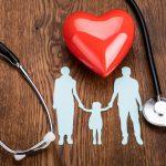 iLife: l'assicurazione sulla vita di Genertellife che premia le buone abitudini! | Pazienti.it